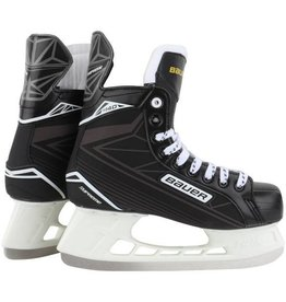 Bauer BAUER SUPREME S140 SK YOUTH