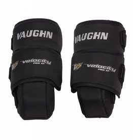 Vaughn VAUGHN XF PRO KNEE & THIGH GUARD INTERMEDIATE
