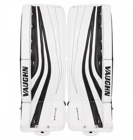 Vaughn VAUGHN GP VENTUS SLR  YOUTH