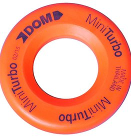 RingJet RINGETTE MINI PRACTICE RING MT-W MINI WORLD