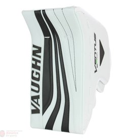 Vaughn VAUGHN GB VENTUS SLR PRO BLOCKER WHITE/BLACK SENIOR