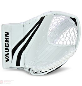 Vaughn VAUGHN CG VENTUS SLR TRAPPER WHITE/BLACK JUNIOR