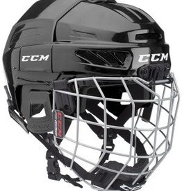 CCM CCM HT FITLITE 3DS YOUTH COMBO