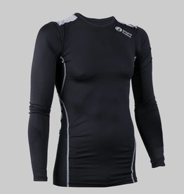 Sports Excellence SPORTS EXCELLENCE L/S COMPRESSION SHIRT