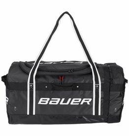 Bauer 2017 BAUER VAPOR PRO CARRY BAG