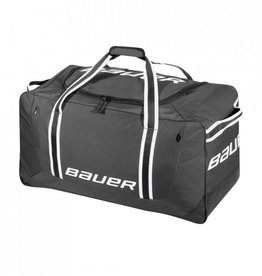 Bauer 2017 BAUER 650 CARRY BAG 26""