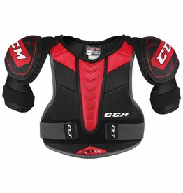 CCM Hockey 2016 CCM SP QLT 230 SENIOR