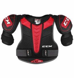 CCM Hockey 2016 CCM SP QLT 230 SENIOR