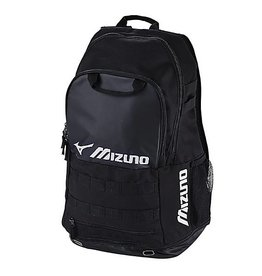Mizuno MIZUNO TEAM ELITE CROSSOVER BACKPACK