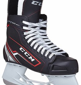 CCM 2017 CCM SK JETSPEED FT340 YOUTH