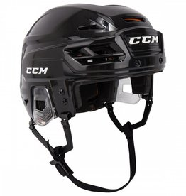 CCM CCM HT 710 TACKS (2017)