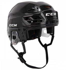 CCM Hockey CCM HT 710 TACKS (2017)