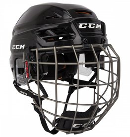 CCM CCM HT 710 TACKS COMBO (2017)