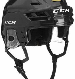 CCM Hockey CCM HT 310 TACKS (2017)
