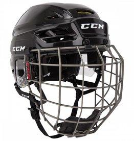 CCM Hockey CCM HT 310 TACKS COMBO (2017)