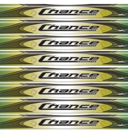 CHANCE SNIPER RL1210 RINGETTE STICK JUNIOR