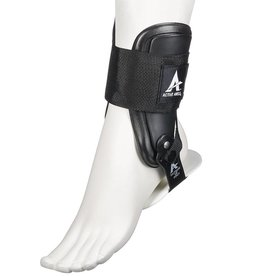 Active Ankle ACTIVE ANKLE T2 MEDIUM