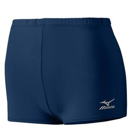 Mizuno MIZUNO CORE LOW RIDER SHORT ADULT X-SMALL