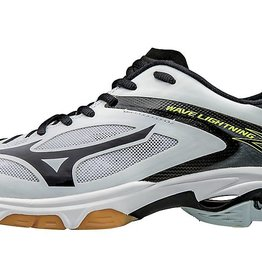 Mizuno MIZUNO WAVE LIGHTNING Z3 MENS
