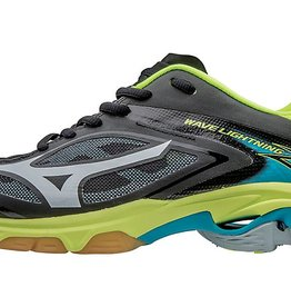 Mizuno MIZUNO WAVE LIGHTNING Z3 WOMENS