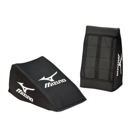 Mizuno MIZUNO CATCHERS KNEE WEDGE LRG/XL