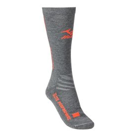 Mizuno MIZUNO ELITE 9 LEGACY CREW SOCK ADULT LARGE