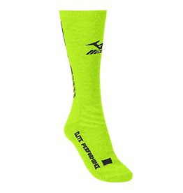 Mizuno MIZUNO ELITE 9 LEGACY CREW SOCK ADULT SMALL