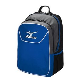 Mizuno MIZUNO BOLT BACKPACK ROYAL