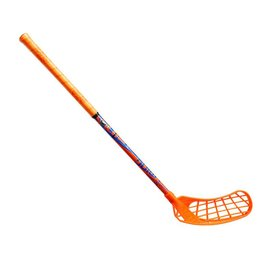 Salming SALMING Q2 KID FLOORBALL STICK RH (77CM)