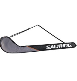Salming SALMING FLOOR BALL STICK BAG