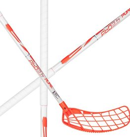 Salming EXEL PURE ICE RH FLOORBALL STICK