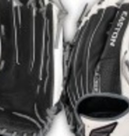 Easton EASTON SLOWPITCH LOADED GLOVE