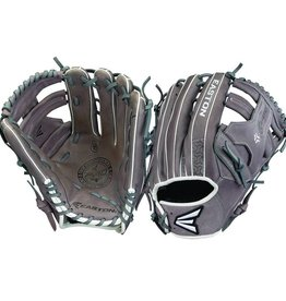 Easton EASTON SLOWPITCH PRO GLOVE