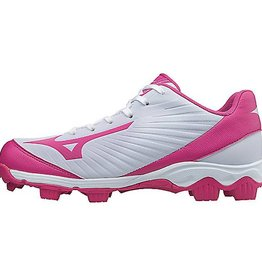 Mizuno MIZUNO 9-SPIKE FINCH FRANCHISE 7 LOW JUNIOR
