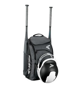 Easton EASTON PROWESS BAT PACK