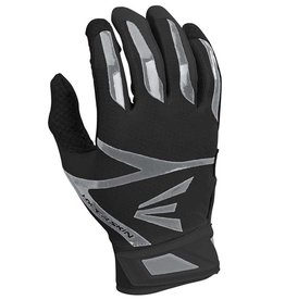 Easton EASTON Z10 BASEBALL BATTING GLOVE