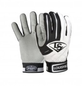 Louisville Slugger LOUISVILLE SLUGGER SERIES 7 BATTING GLOVE YOUTH