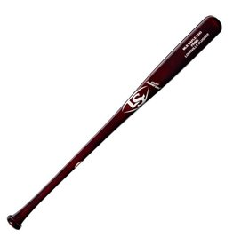 Louisville Slugger MLB PRIME MAPLE C243 BASEBALL BAT