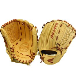 "Easton EASTON LEGACY ELITE 12 "" GLOVE LHT"