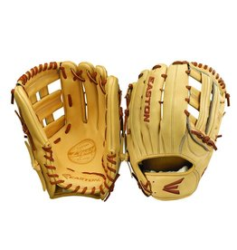 "Easton EASTON LEGACY ELITE 12 3/4"" GLOVE"