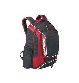 DeMarini DEMARINI MOMENTUM BACKPACK
