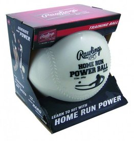 Rawlings RAWLINGS HOME RUN POWER BALL