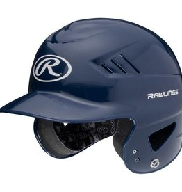 Rawlings RAWLINGS T-BALL HELMET RCFTB