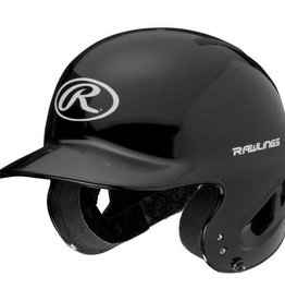 Rawlings RAWLINGS MLTBH TEE BALL BATTING HELMET