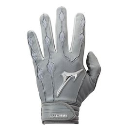 Mizuno MIZUNO COVERT BATTING GLOVE YOUTH