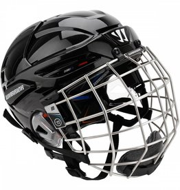 Warrior Hockey WARRIOR HT KROWN PX3 COMBO LARGE