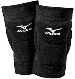 Mizuno VS-1 KNEEPAD BLACK LARGE