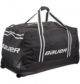 "Bauer 2017 BAUER 650 CARRY BAG 37"" WHEELED"