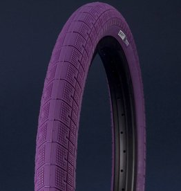 Merritt MERRITT BRIAN FOSTER FT1 TIRE - Purple 2.35