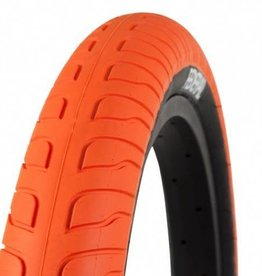 Federal Federal Response tire ORG 2.35 - BMX Tire